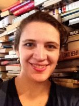 Dr Petrina Foti profile photo